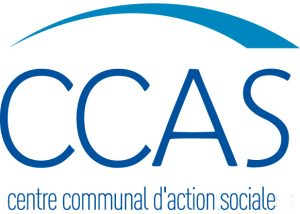 CCAS centre communal  d'action sociale