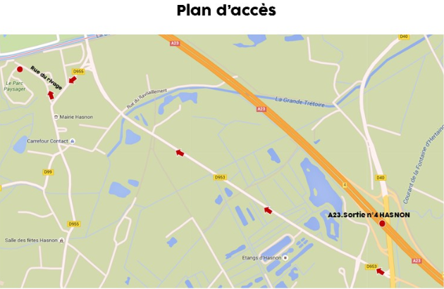 plan-acces-faisan-dore